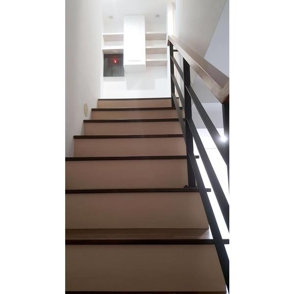 室內設計-徠徠室內設計有限公司-台中