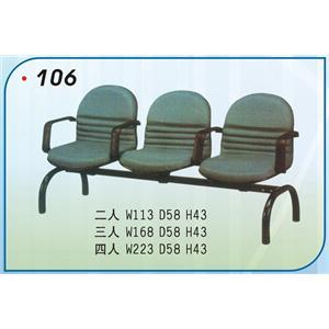 公共排椅-一大企業商行-嘉義