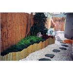 簡式花台-柏澄園藝景觀養護工程公司-園藝設計,庭園維護,園藝造景,景觀設計,綠化工程