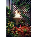 玄關人工植栽裝飾-庭園維護,景觀設計,綠化工程,室內造景-柏澄園藝景觀養護工程公司