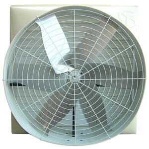 移動式六葉直接式風機-中彰區通風降溫服務中心/塋盛實業-台中