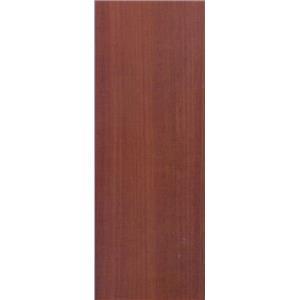 3.8吋海島型緬甸柚木-辰藝地板企業社-桃園