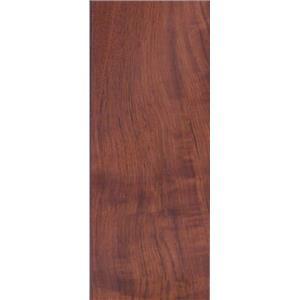 F1夾板緬甸柚木(UV漆)-辰藝地板企業社-桃園