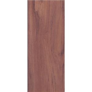 F1夾板緬甸柚木(自然漆)-辰藝地板企業社-桃園