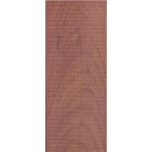 F1夾板緬甸柚木(刀砍)-辰藝地板企業社-桃園