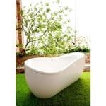 軟質浴缸 soft3
