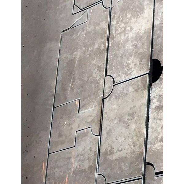 鋼構-頂鉅鋼鐵有限公司-台中
