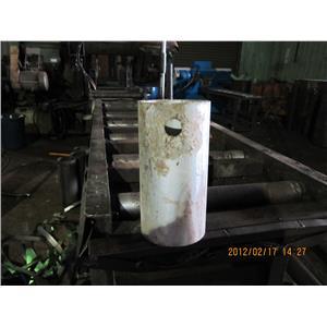 126單孔內套管-子強金屬工業有限公司-高雄