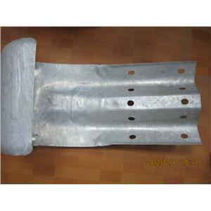 346型末端鈑10孔正面-子強金屬工業有限公司-高雄