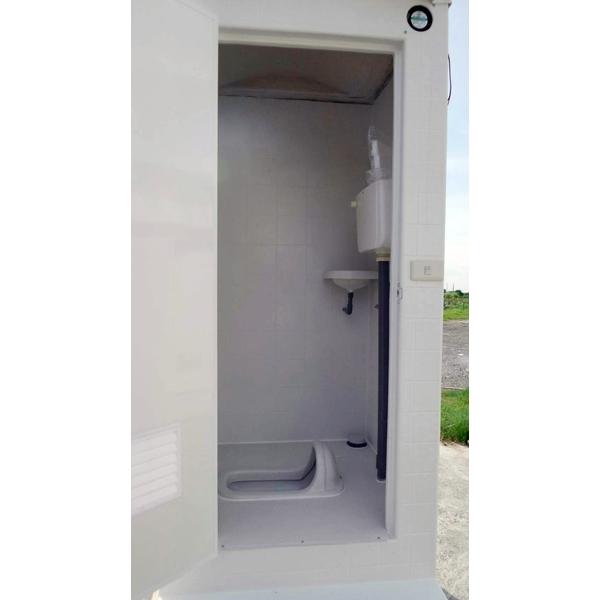 環保活動浴廁-金泳企業有限公司-高雄
