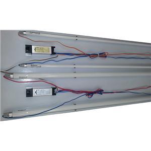 T5T8燈管組-宏昇國際實業有限公司-彰化