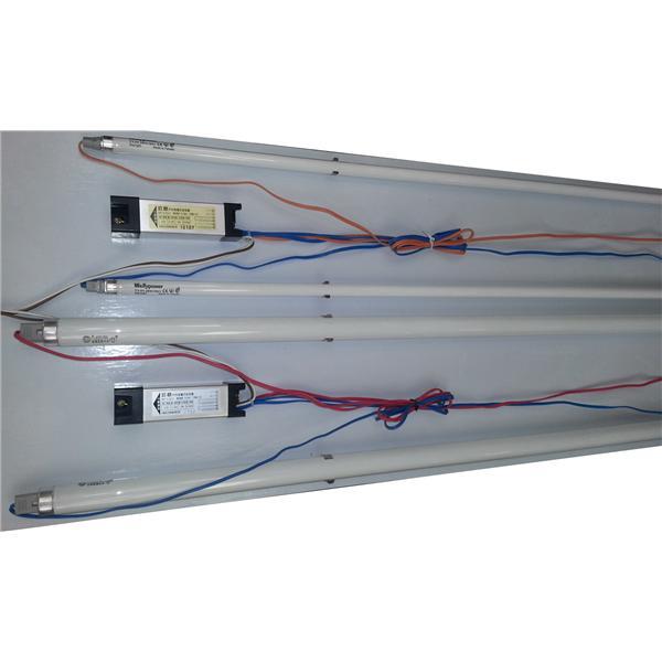 T5T8燈管組