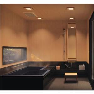 12264131-10系統衛浴