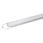 壯格LED燈管_塑鋁燈管