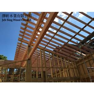 林口。幼兒園新建工程