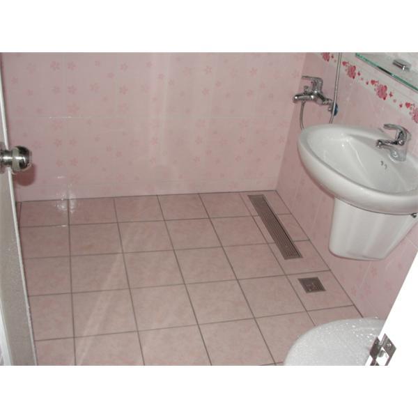 衛浴設備-汝傑工程行-桃園