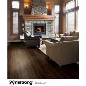 阿姆斯壯Armstrong   超耐磨木地板
