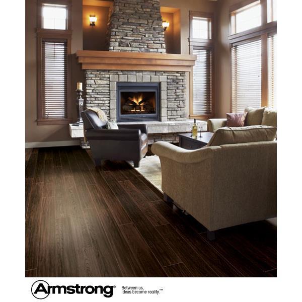 阿姆斯壯Armstrong   超耐磨木地板-安傢木地板公司-台中