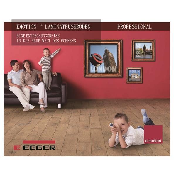 超耐磨地板-安傢木地板公司-台中