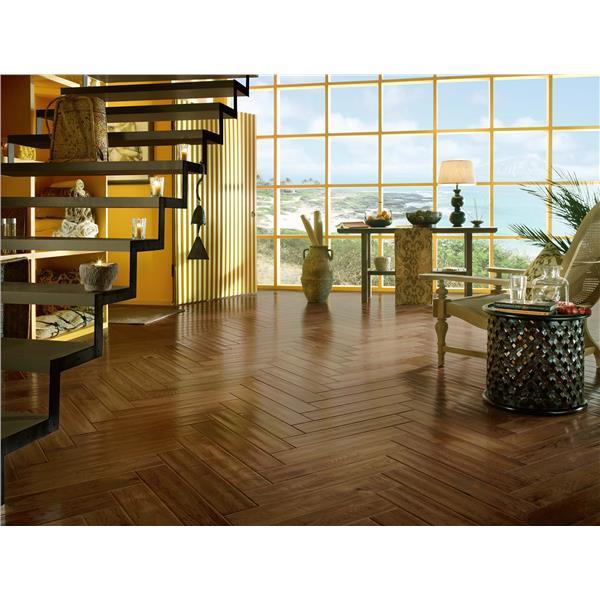 阿姆斯壯Armstrong  巴伐利亞皇室系列(人字拼)-安傢木地板公司-台中
