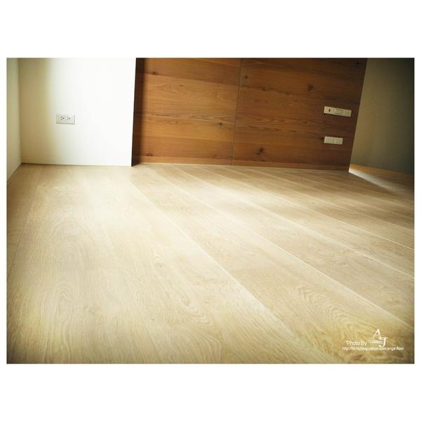 Armstrong阿爾卑斯系列-安傢木地板公司-台中