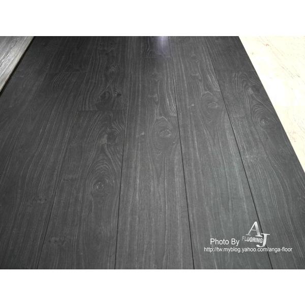 Armstrong威尼斯系列-安傢木地板公司-台中