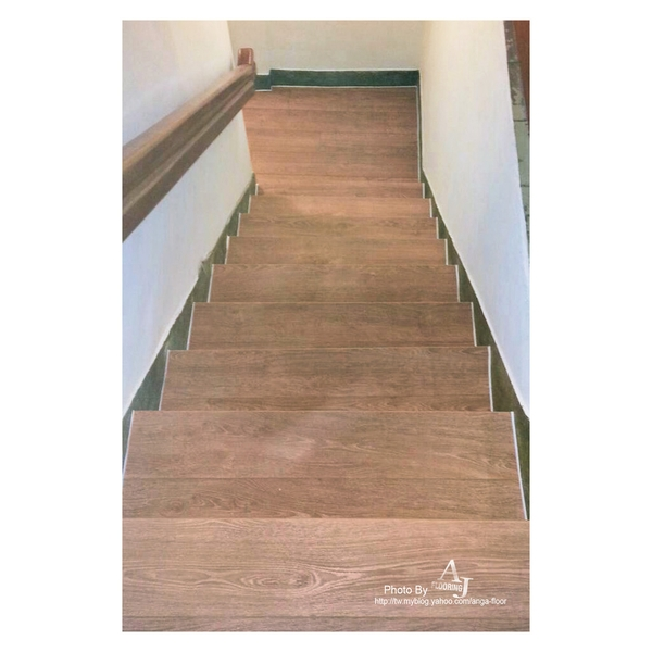 CLASSEN克萊森地板-安傢木地板公司-台中