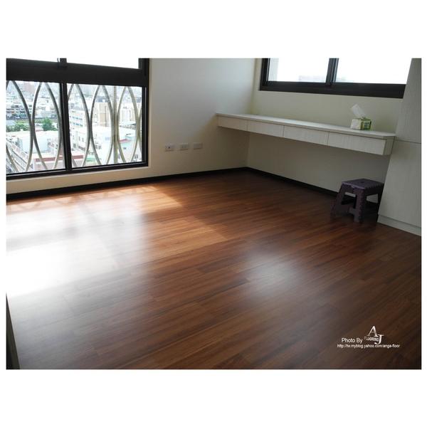 Wecan Yes浮雕系列-安傢木地板公司-台中