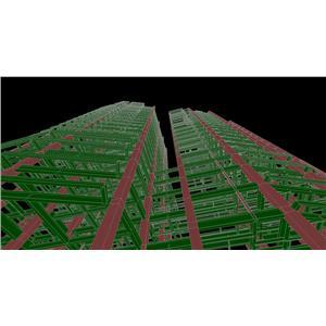 SS-全棟3D-01-全泰資訊有限公司-台南