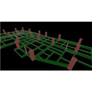SS-單層3D-03-全泰資訊有限公司-台南