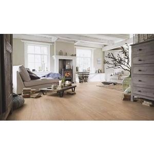 客廳木地板