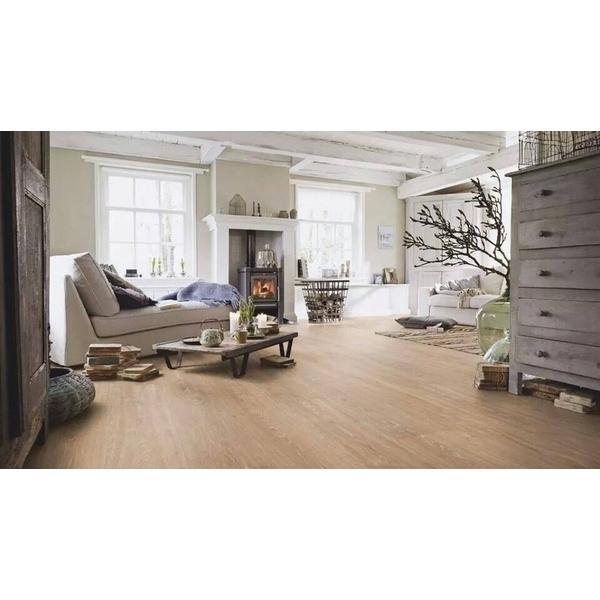 客廳木地板-森暘超耐磨地板公司-台南