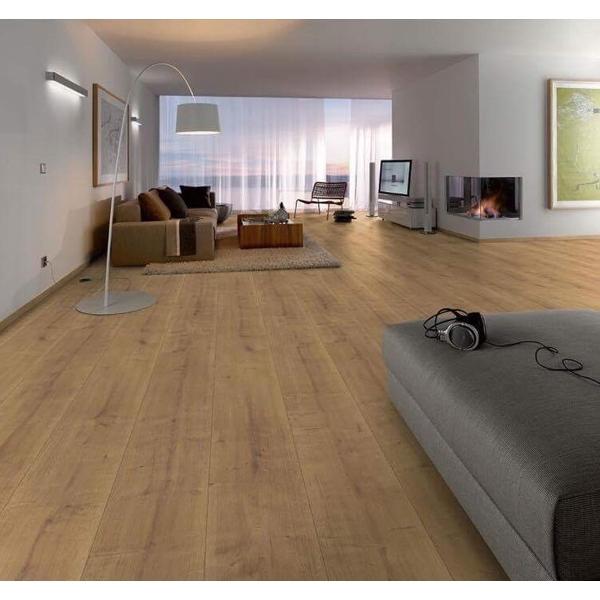 超耐磨木地板-森暘超耐磨地板公司-台南