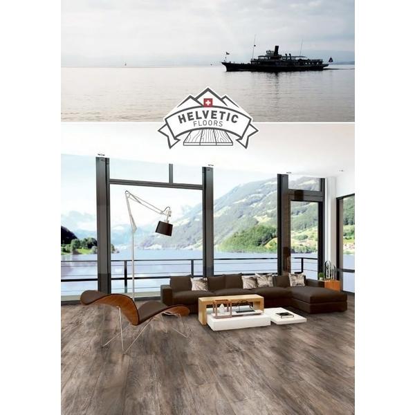超耐磨地板-森暘超耐磨地板公司-台南