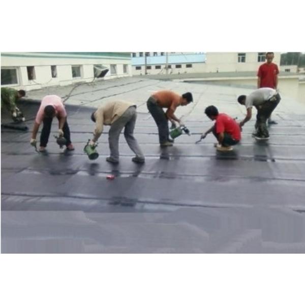 防水工程-誠炫企業有限公司-桃園