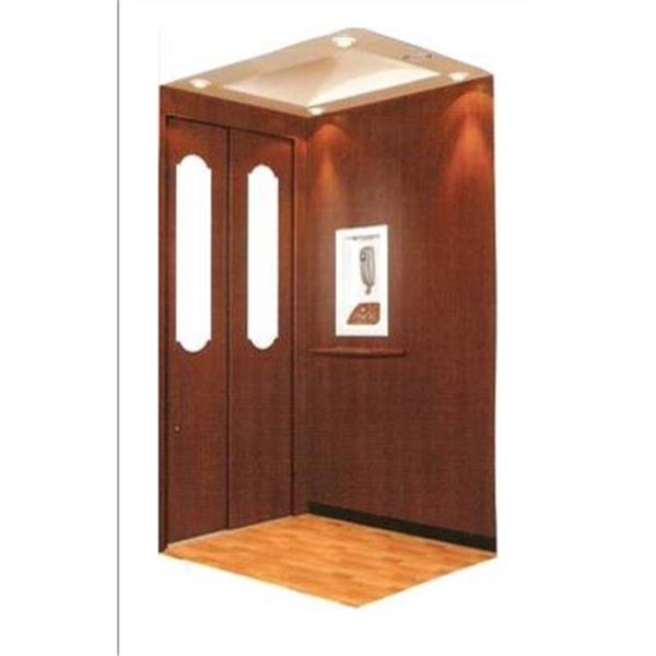 住家電梯-一通生活事物企業社-台中