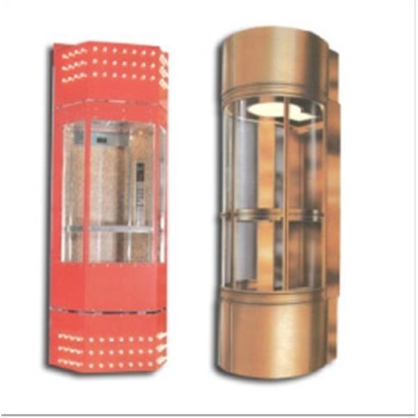 油壓電梯-一通生活事物企業社-台中