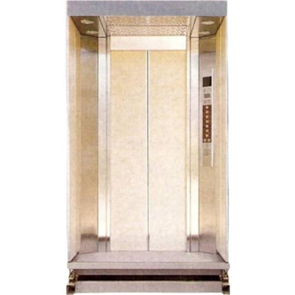 客用電梯-一通生活事物企業社-台中