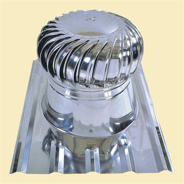 不銹鋼球型通風器