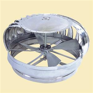 不銹鋼球體通風器內部構造-泉鑫工業有限公司-雲林