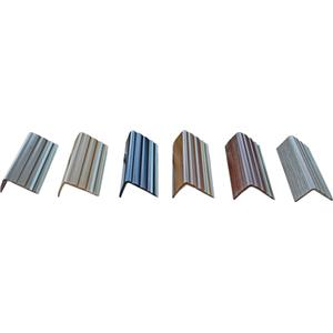 樓梯止滑條(自黏)10.8尺-鍵祥塑膠廠股份有限公司-新北