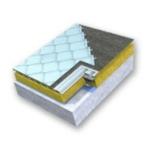 鱗片系統-祥鑫鋼鐵股份有限公司-建築銅,3D建築,建築,營造,帷幕牆,屏東皮紋氧化鋁合金