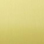 黃金銅Gold-祥鑫鋼鐵股份有限公司-建築銅,3D建築,建築,營造,帷幕牆,屏東皮紋氧化鋁合金