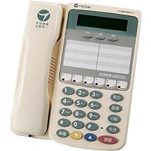 電話總機-偉宏電子通訊企業社-屏東