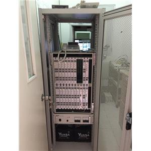 電話總機系統