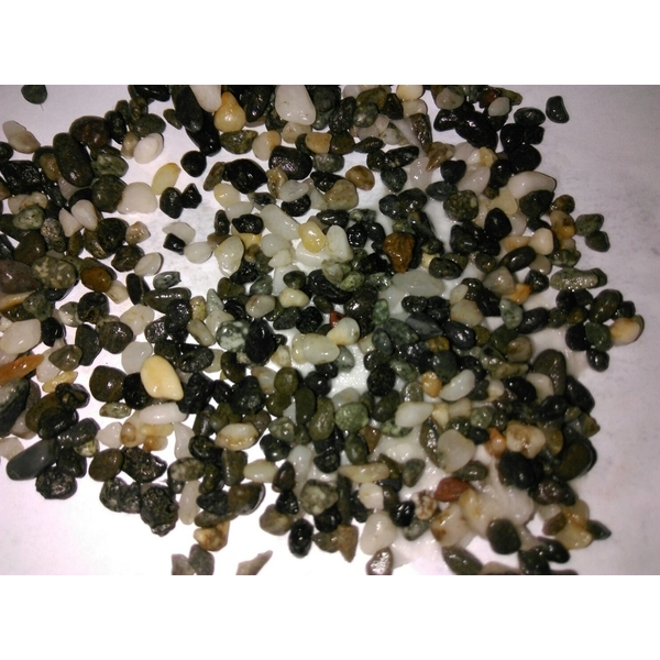 宜蘭石海石