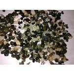 宜蘭石海石-宏巨石材有限公司-抿石子,斬石子,磨石子,材料買賣及施工,填縫劑,黏著劑,抿石粉材料買賣,天然版岩,文化石,亂片