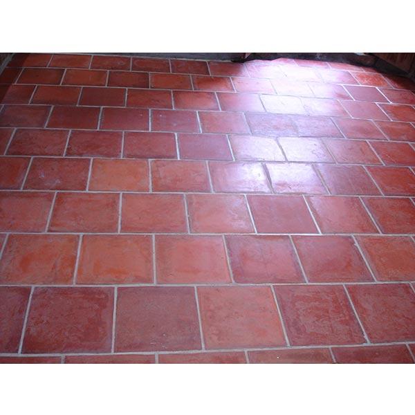 地坪-尺磚1-三和瓦窯磚賣店-高雄