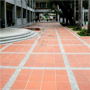 地坪-尺磚2