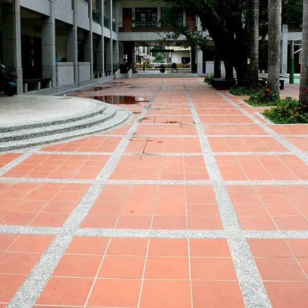 地坪-尺磚2-三和瓦窯磚賣店-高雄